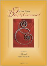Deeply Connected – Best of Englische Lieder